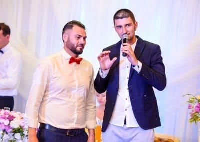 Svatba Daiana i Dimo (16)