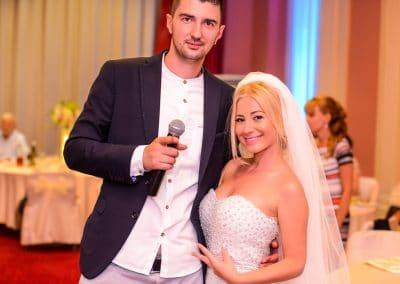 Svatba Daiana i Dimo (20)