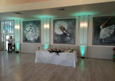 Сватба Диана и Виктор