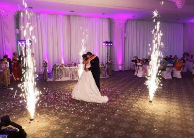 Сватба Валя и Стефан