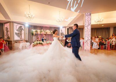 Сватба Ивелина и Светослав